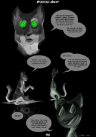 Wasted Away - Page 95 by Urnam-BOT