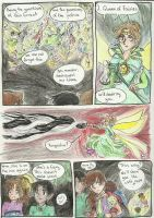 TSP: page 38 by Mareliini