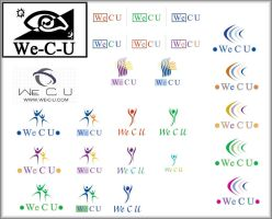 Logo Concepts by jbrentf