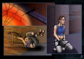 Tomb Raider: After AOD 3 by Nifriel