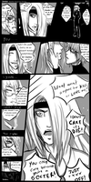 SMOKER -sasodei doujin- pg2 by Feicoon