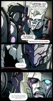 MTMTE  - Tarn+Drift by TheMinttu