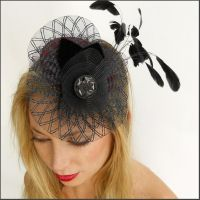 Fascinator15 by tracyholcomb