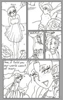 MD: Fairy Rings Pg6 by MuseWhimsy