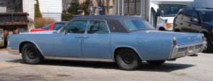 1960s Lincoln 0001 3-31-13 by eyepilot13