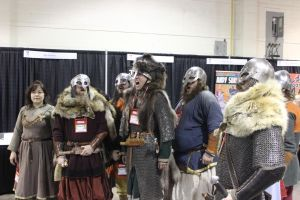 CCEE 2014 224 by Athane