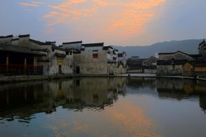 yuezhao, China by laogephoto