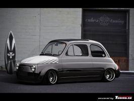 Fiat500_cultissimo by DURCI02