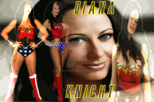 Diana-Knight-Wonders-Tribute3a by ORcaMAn001