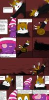 wild tempers 13 by lazerbot