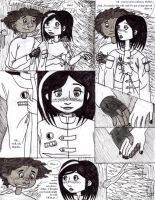 Coraline - It's Okay, Pg. 2 by LindaJV