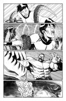 Hulk 48 page 4 by elena-casagrande