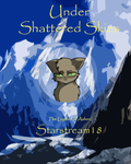 Under Shattered Skies_COVER by Starstream18