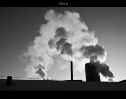 6-365. Pollution. by Th0max