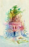 Haven by Starshrouded