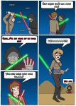 Darkside power by ComX-1