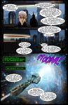IMPERIVM - Chapter II - Page 16 by Katase6626