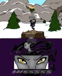 ROTG Christmas Comic - Page 5 by Solar-S-Shift