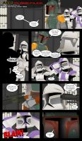 Arc: Clone Files 127 by rich591