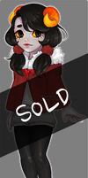 Auction Adopt [OPEN]-fantroll1 by Sonny-Y
