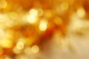 sparkling lights _v2 by Aimelle-Stock