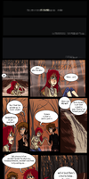 The Path (TheDropOCT audition) by Simply-Daco