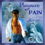 Pleasure And Pain by merrittl