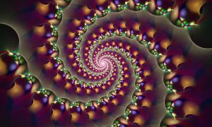 I like spirals_1 by Margot1942