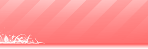Journal-Thoughts-Pink-Header by frotton