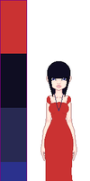 Palette Adopt for xXprincess-elegyXx by acer1321300
