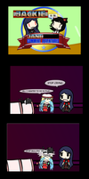 Jackie in Comment Adventures 7: Shake Flandreight by SuperMario1550