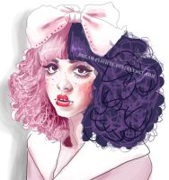 Melanie Martinez by hero-108-amy