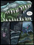 TLE Ep14 Pg43 edited-1 by tiffawolf