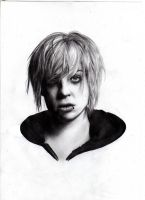 brody dalle by liliana08