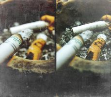.don't.smoke.II. by RandomError