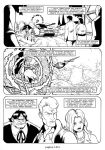 Get A Life 12 - pagina 5 by martin-mystere