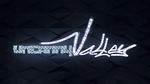 Banner by confu5ia