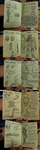 G's File-Curien's Notes Journal WIP 02 by StealthNinja5