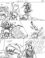 What if 2 p 26 by Stelera