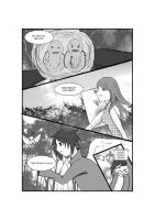 Moon Chronicles_Ch6_Pg9 by Aiko-Hirocho