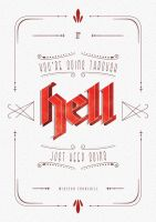 TUTORIAL - Create a typographic poster by aviatStudios