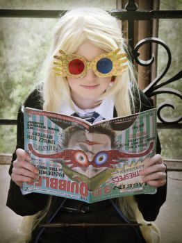 The Quibbler 2 by Pinku-the-chan