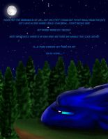Beautiful Shades Of A Night Fury: Part One-Pg 117 by PandaFilms