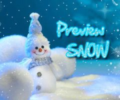 Snow By Sweetmomentspushun Resources by sweetmomentspushun