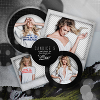 Pack png 273 // Candice Swanepoel. by ExoticPngs