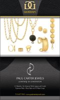 Paul Carter Jewelers by TonyDennison