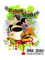Kape Yosi REMIX by emman03