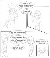 I moved! by Warlock0103