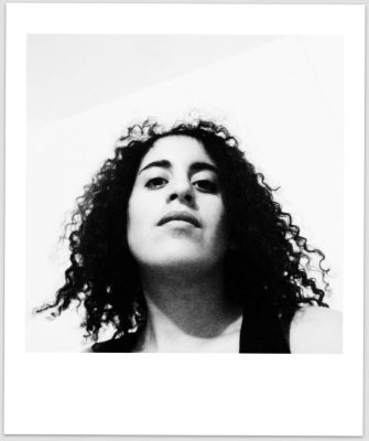 Miss Haikou by Alittlebitdreamer