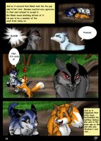 Owoa-06-english by RukiFox